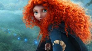 640_brave_poster_disney_pixar
