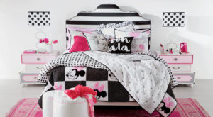 bedding_girls_fw