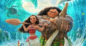 moanaposter